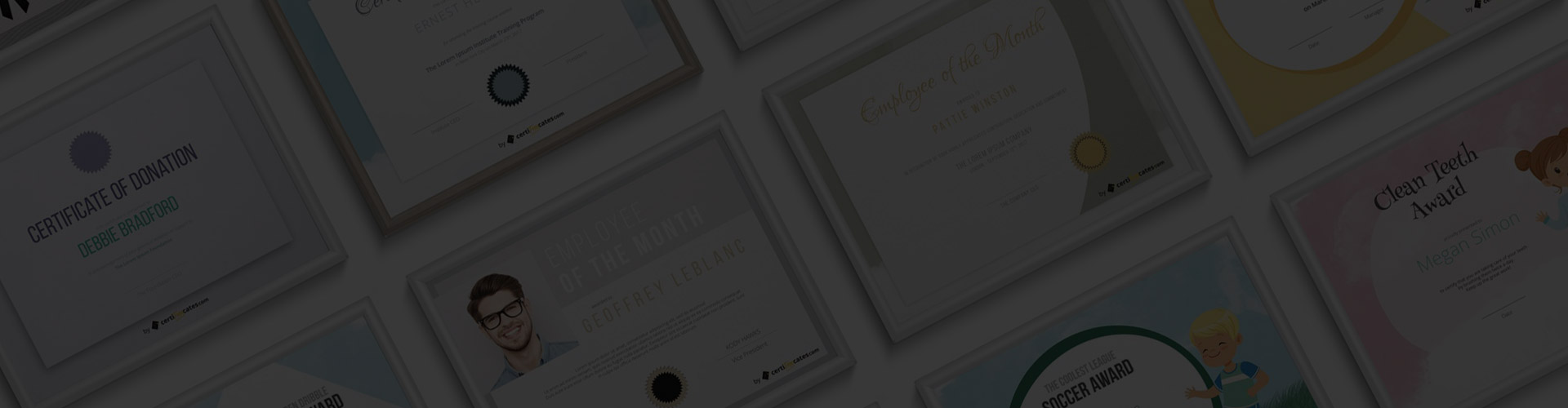 20 free certificate templates for word certifreecates 20 free certificate templates for word alramifo Gallery
